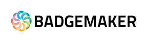 BadgeMaker Logo