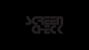 Get BadgeMaker - ScreenCheck logo